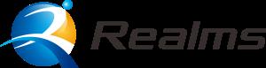 株式会社REALMS(レルムス)