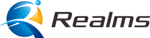 株式会社REALMS