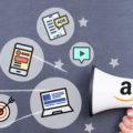 Amazon広告運用代行・代理店サービス