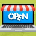 ネットショップの仕入先・商品の探し方